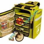 MobileAid Quick-Response Incident Command Kit-0
