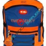 SecurEvac Emergency Backpack - XL-0