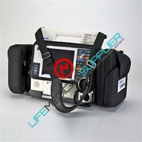LIFEPAK® 12 w/Voice Recorder Carry Case-0