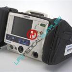 LIFEPAK® 20 Basic Carrying Case-0