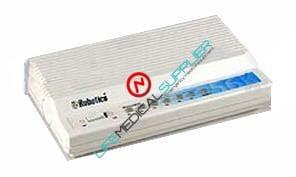 LIFEPAK 12/500 External Modem for Connection-0