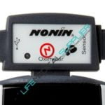 NONIN 1000USB USB DOWNLOAD CABLE-0