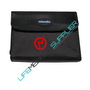 3100 CC CARRYING CASE FOR NONIN 3100, NONIN 3150-0