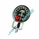 ADC Replacement gauge for Diagnostix 700, 778-0