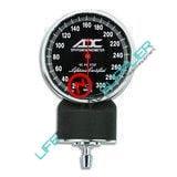 ADC gauge for Diagnostix 720,728-0