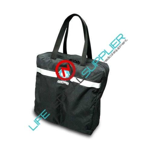 Conterra ICS Vest Bag-0