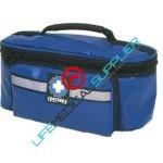 RESPONDER II Medic Bag EMS GEAR -0