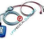 FR2+ ECG Assessment Module-M3873A-0