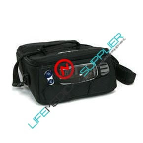 NONIN 7500 CC CARRYING CASE FOR NONIN 7500-0