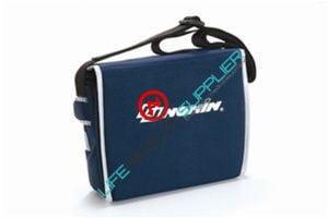 NONIN SENS CC CARRYING CASE-0