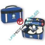 Responder I Medic bag from Conterra -0