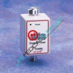 Timeter Oxygen Timer TA30-0