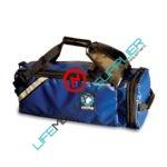 Responder III Medic bag w/light and lightstalker by Conterra-0