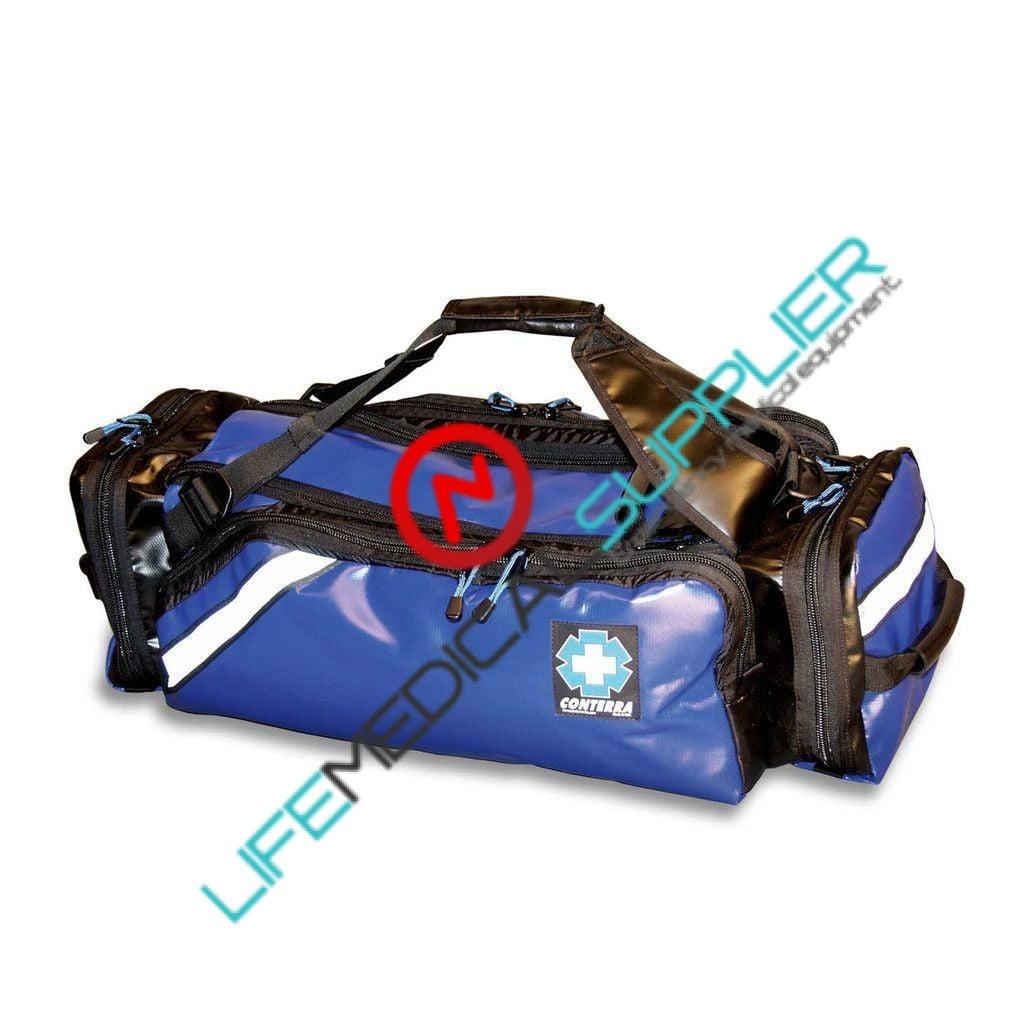 Responder IV Medic bag w/light and lightstalker-0
