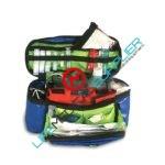 Conterra RESPONDER II Medic Bag w/light and lightstalker-0