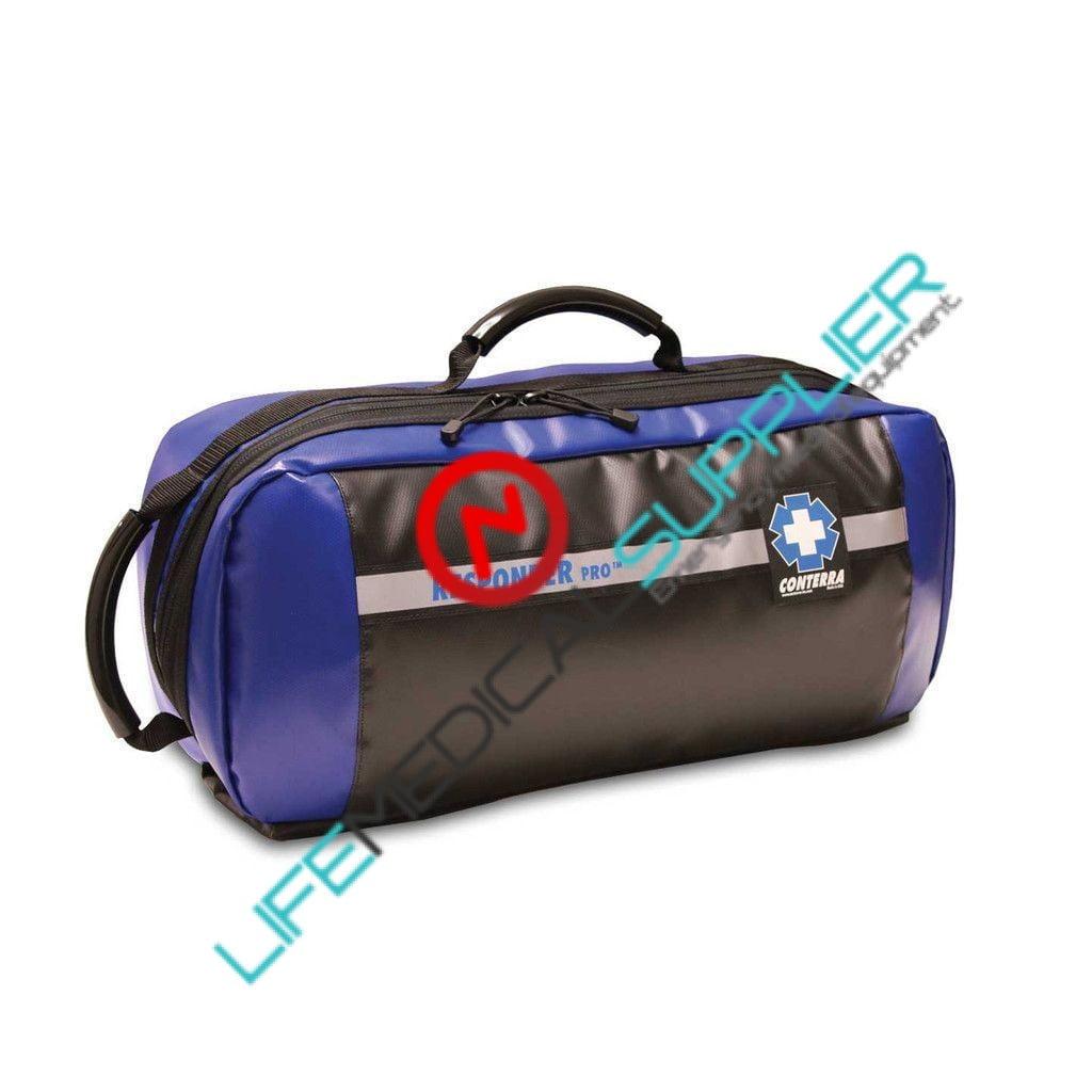 RESPONDER PRO™ Medic Bag w/light and lightstalker-0