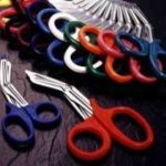 Precision Cut Shears