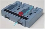 LIFEPAK 15 REDI-CHARGE Adapter Tray only-0