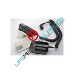 LIFEPAK® 12/15/20 External Pediatric Paddle-0