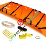 Sked® Basic Rescue System with Cobra™ Buckles-4118