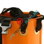 Sked® Basic Rescue System with Cobra™ Buckles-0