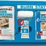 Water Jel Small Specialty burn stations-0