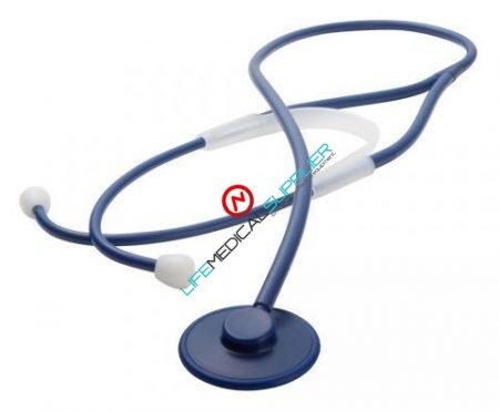Mri compatible disposable stethoscope ADC each-4817
