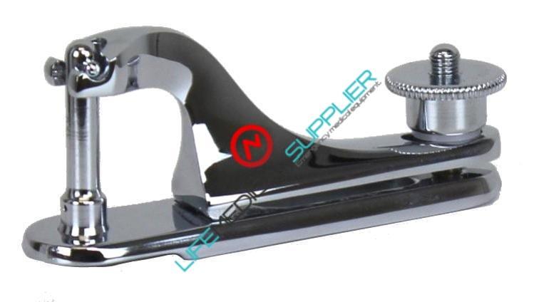 Circumcision clamp Extra small 505 S 1.1cm-0
