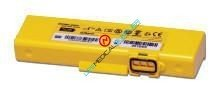 Defibtech Lifeline View Replacement battery DCF-2003-0