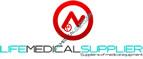 PROFlexx™ Mattress, Hook Attach -0