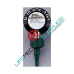 LSP Constant Flow Selector valve L233-050 DISS outlet-0