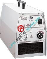 Medical Air compressor Hospital grade PCS414-0