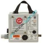 Portable ventilator EPV200 w/assist control operation-0