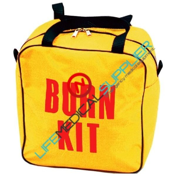 Burn Kit by R and B -0