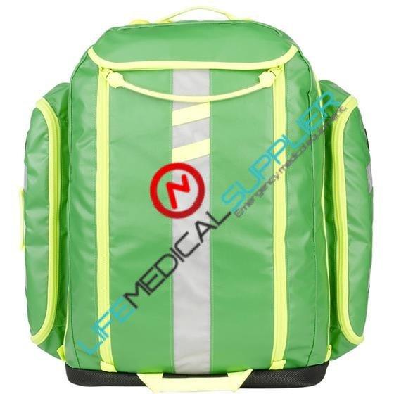 Statpack G3 Breather Advanced airway management pack-0