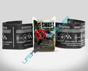 SWAT-T tourniquet-0