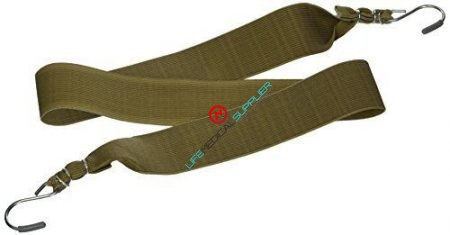 TK4 Tourni-Kwik 4 Tourniquet One hand compression strap-0