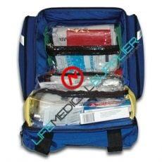 Stocked basic life support kit-5073
