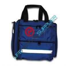 Stocked basic life support kit-5075