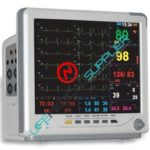 "Multiparameter vital signs monitor 15.1""-0"