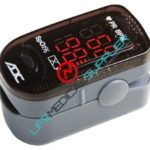 Digital fingertip pulseoximeter ADvantage 2200-0