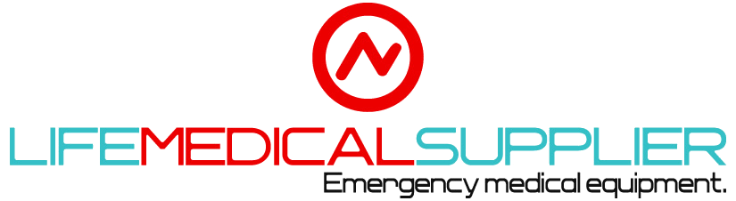 Emergency Medical Equipment