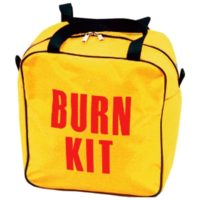 177yl_burn_kit_by_r_and_b-2