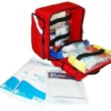 911-82511-18251-bls-kit-in-red