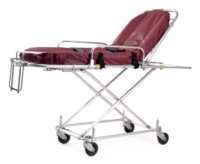 ferno-model-35anm-mri-mobile-gurney-stretcher-contoured-or-flat-4.png