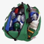 Medical Oxygen bags