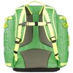 Emergency Backpacks